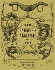 almanac-gold_1_