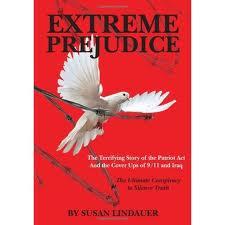 extreme prejudice