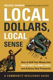 localdollars