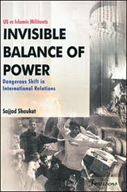 invisible balance of power