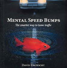 mental speed bumps