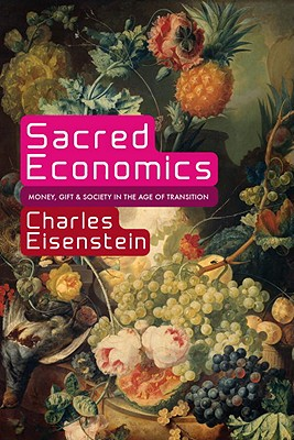 sacred-economics