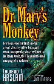 https://stuartbramhall.files.wordpress.com/2014/04/dr-marys-monkey.jpg?w=500