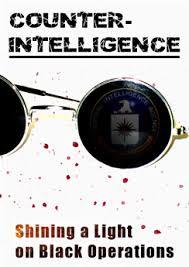 counter-intelligence