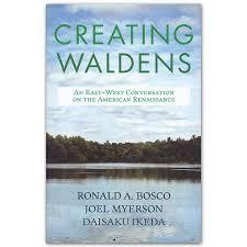 creating waldens