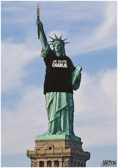 je-suis-charlie-statue-lberte-400x571