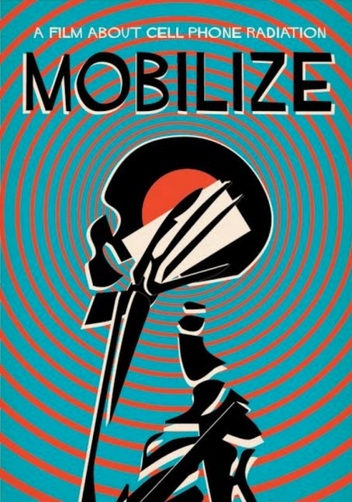 mobilize-poster