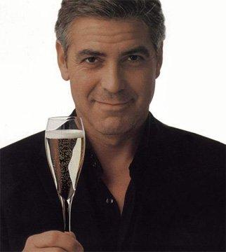 george-clooney-toast