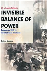 invisible-balance-of-power
