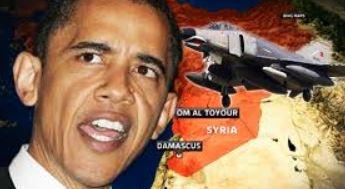 obamawarsyria