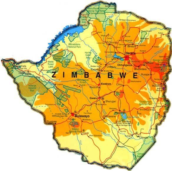 Zim_map