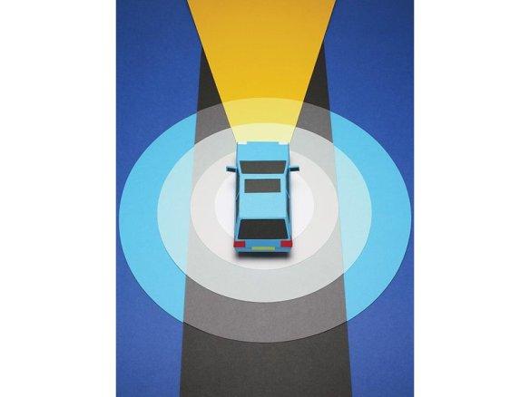 dec14_b01_driverlesscars__800x600_q85_crop