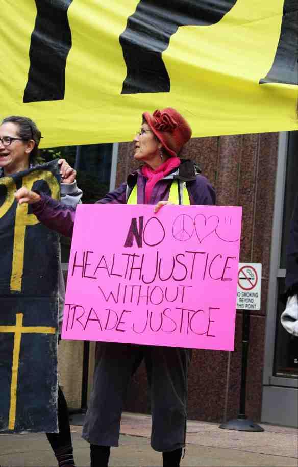 no health justice  copy small