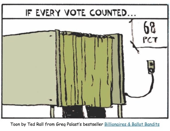 If-every-vote-counted-BBB-TedRall