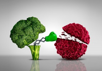 How-diet-and-nutrition-influence-cancer-330x230