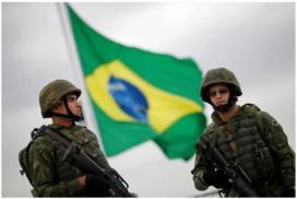 BrazilNG_0
