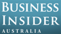 business insider aus
