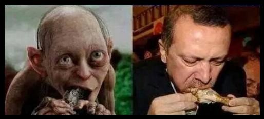 Erdogan_Character