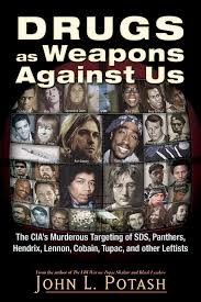 drugs-as-weapons
