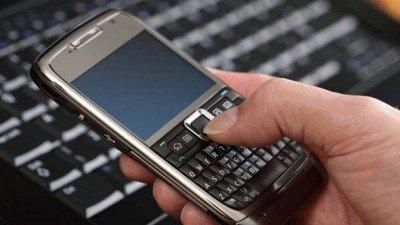 cellphone-620-400x225