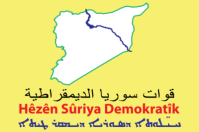 flag_of_syrian_democratic_forces-svg