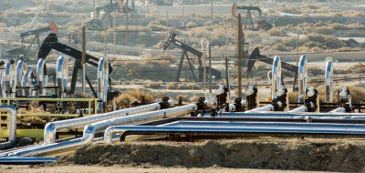 hydrolic-fracturing-fracking-735-350-400x190