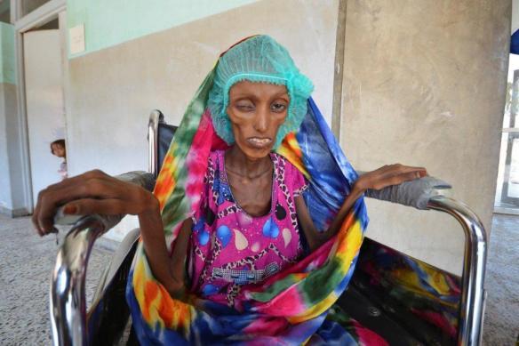 saida-ahmad-baghili-18-yemen