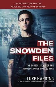 snowden-files