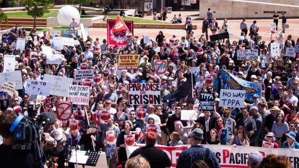 tppa-protest