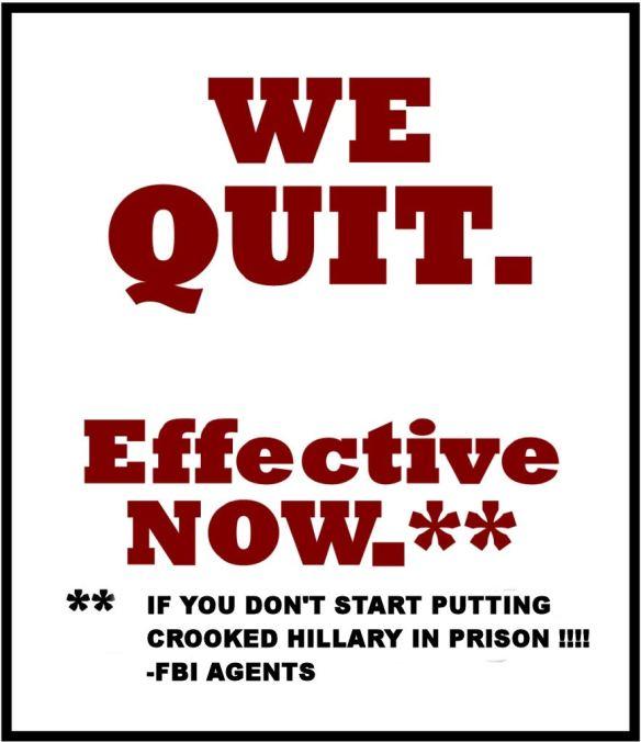 we-quit
