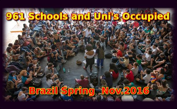 brazil-spring-b2