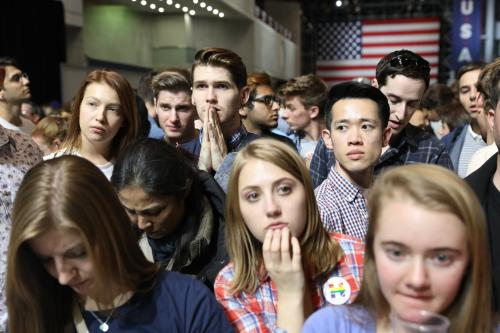 clinton-supporters_0