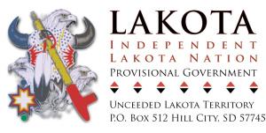 lakotanationgb