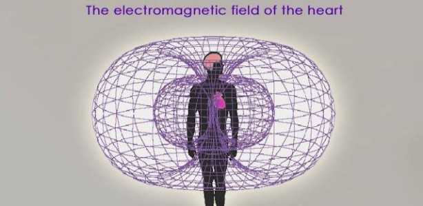 electromagnetic-field-heart-jpg
