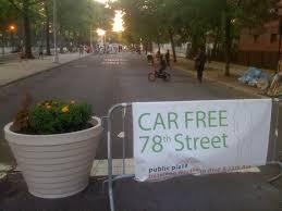 78th-street