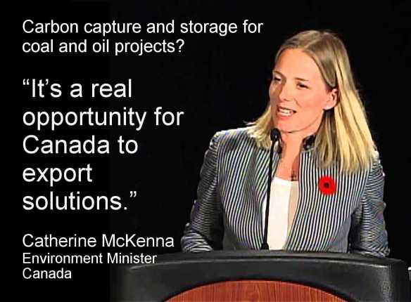 catherine_mckenna_ccs_small