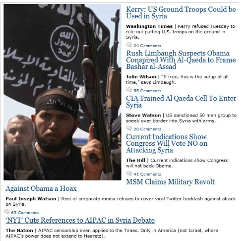 cd44d-syriawar-genocidalmass-murderousjewsbehindusgovtusingalqaedaterroriststokillsyrianspast2years