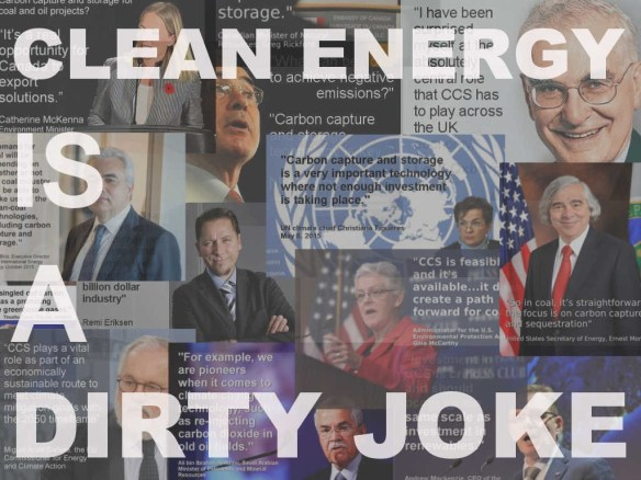 clean-energy-is-a-dirty-joke