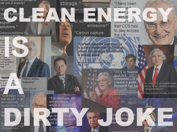 clean-energy-is-a-dirty-joke