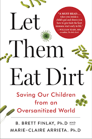 let-them-eat-dirt