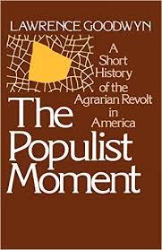 populist-moment