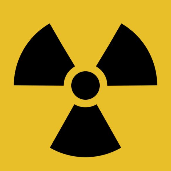 radiation_warning_symbol-svg