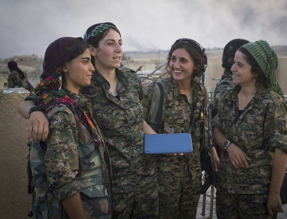 ypj_fighters_2
