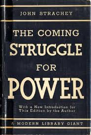 coming-struggle-for-power