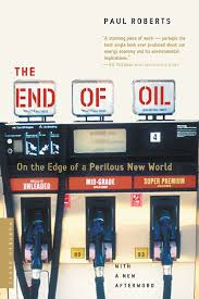 end-of-oil
