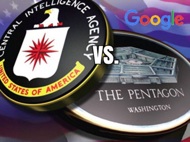google-cia-and-pentagon