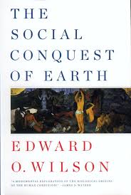 social-conquest-of-earth