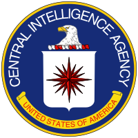 Seal_of_the_Central_Intelligence_Agency.svg