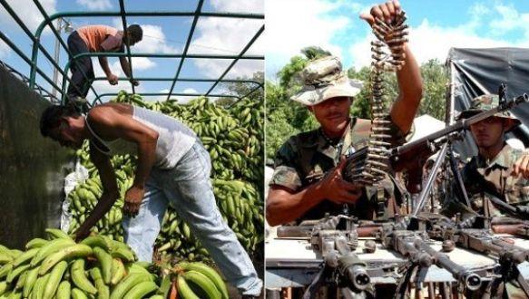paramilitaries_colombia_banana_companies.jpg_1718483346