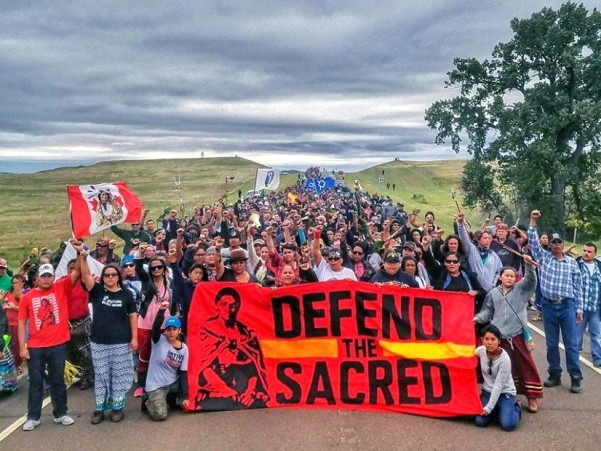Image result for dakota access pipeline company